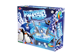 Thumbnail of product Groupe Ricochet - Penguin Trap Game, 1  unit