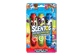Thumbnail of product Scentos - Scented Bullet Markers, 3 units