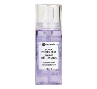 Mask Primer Mist, 50 ml, Lavender