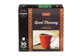 Thumbnail of product Irresistibles - Good Morning K-Cup Coffee Pods, 285 g