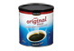Thumbnail of product Selection - Medium Roast Original Blend Ground Coffee, 925 g