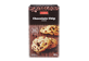 Thumbnail of product Irresistibles - Chocolate Chip Cookies, 300 g