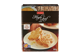 Thumbnail of product Irresistibles - Maple Cream Flavoured Cookies, 350 g