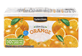 Thumbnail of product Selection - Orange Juice from Concentrate, 10 x 200ml