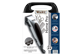 Thumbnail of product Wahl - Home Pro Haircutting Kit, 22 units
