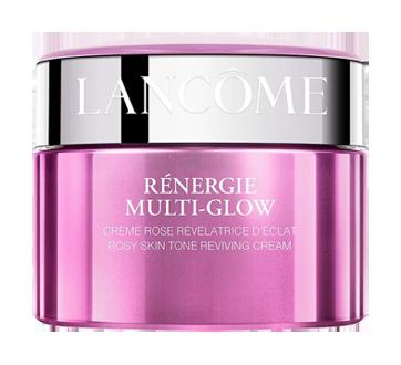 Rénergie Multi-Glow Rosy Skin Tone Reviving Cream, 50 ml