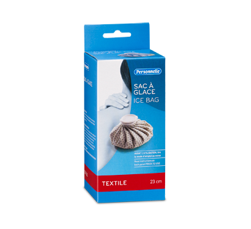 Image of product Personnelle - Ice Bag, 23 cm