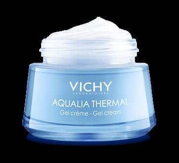 Image 2 of product Vichy - Aqualia Thermal Rehydrating Gel-Cream, 50 ml