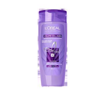fa42e616081 Hair Expertise Volume Collagen Shampoo, 385 ml – L'Oréal Paris ...