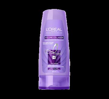 971311c1377 Hair Expertise Volume Collagen Conditioner, 385 ml – L'Oréal Paris ...