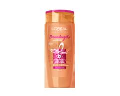 Image of product L'Oréal Paris - Hair Expertise Dream Lengths Shampoo, 385 ml