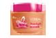 Thumbnail of product L'Oréal Paris - Hair Expertise Dream Lengths Mask, 300 ml
