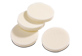 Thumbnail of product Personnelle Cosmetics - Cosmetic Sponges, 4 units