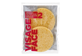 Thumbnail of product Personnelle Cosmetics - Make-up Remover Sponges, 2 units
