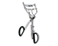 Image of product Personnelle Cosmetics - Eyelash Curler