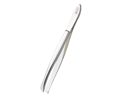 Image of product Personnelle Cosmetics - Tweezers Diagonal Tip