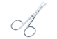 Thumbnail of product Personnelle Cosmetics - Facial Scissors