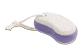 Thumbnail of product Personnelle Cosmetics - Pumice Stone