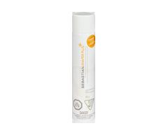 Image of product Sebastian - Shaper Plus - Hairspray, 300 g