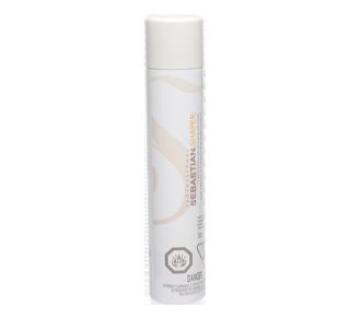Shaper - Hairspray, 300 g