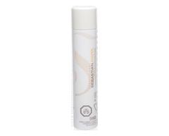 Image of product Sebastian - Shaper - Hairspray, 300 g