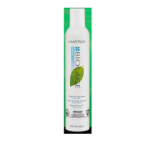 Freeze Fix Hair Spray, 300 ml