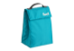 Thumbnail 2 of product Trudeau - Lunch Bag Insulated, 1 unit, Blue