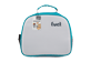 Thumbnail 1 of product Trudeau - Lunch Bag Insulated, 1 unit