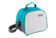 Thumbnail 2 of product Trudeau - Lunch Bag Insulated, 1 unit