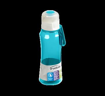 Flo Bottle, 500 ml, Blue