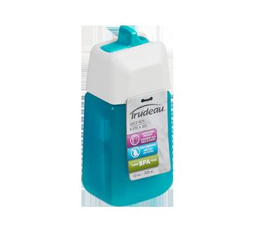 Juice Box, 300 ml