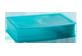 Thumbnail 2 of product Trudeau - Breakfast Bento, 1 unit, Blue