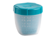 Thumbnail 2 of product Trudeau - Fruit Container, 1 unit, Blue