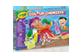 Thumbnail of product Crayola - Colour Chemistry Lab Set, 1 unit