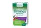 Thumbnail of product Adrien Gagnon - Eliminex Tea Cranberry & Cherry, 25 units