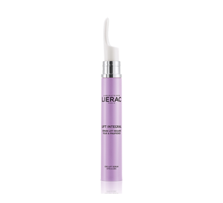 Lift Integral Eye Lift Serum, 15 ml