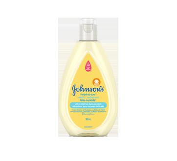 Head-To-Toe Wash & Shampoo, 50 ml