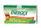 Thumbnail of product Adrien Gagnon - Super Energex, 30 units