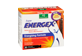 Thumbnail 2 of product Adrien Gagnon - Super Energex, 20 units