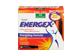 Thumbnail 3 of product Adrien Gagnon - Super Energex, 20 units