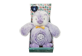 Thumbnail 1 of product Danawares - Purple Penguin Light Up Musical Plush, 1 unit