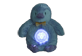 Thumbnail 3 of product Danawares - Purple Penguin Light Up Musical Plush, 1 unit