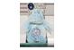 Thumbnail 1 of product Danawares - Blue Hippo Light Up Musical Plush, 1 unit