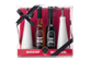 Thumbnail of product Urban Gourmet - Drizzler Duet Olive Oil & Balsamic Vinegar, 4 units