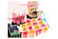 Thumbnail 2 of product Tutti Frutti - Neon Modeling Dough Transport Bucket, 1 unit
