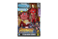 Thumbnail of product Avengers - Titan Hero Series Iron Man Figurine, 1 unit, French Version