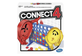 Thumbnail 1 of product Hasbro - Connect 4 Game, 1 unit