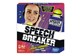 Thumbnail of product Hasbro - Speech Breaker Game, English Version, 1 unit, English Version
