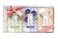 Thumbnail of product Jardin de Fleurs - Luxury Bath Soak Set, 3 units