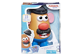 Thumbnail of product Playskool Friends - Mr. Potato Head Classic, 1 unit